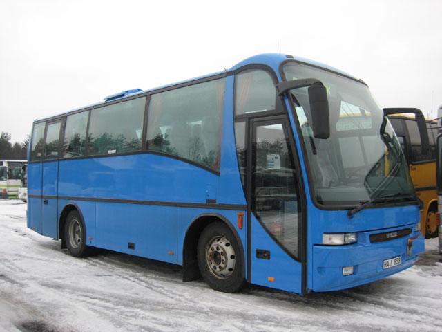 http://www.busexport.com/images/objdocs/829-1.jpg
